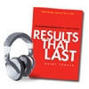 Results That Last - Downloadable Audio Book