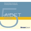 AIDET® Five Fundamentals of Patient Communication Mini Series