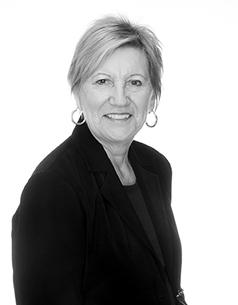 Studer Conference Keynote Speaker Bonnie Adamson