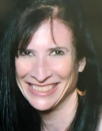 Melissa D. Gliner