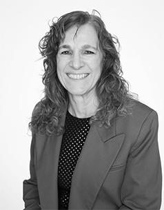 Studer Conference Keynote Speaker Linda Sanders, RN, BSN, MBA