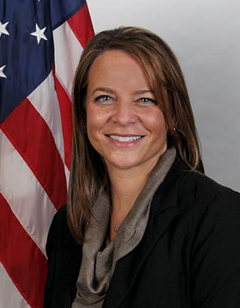 Jennifer R. Purdy