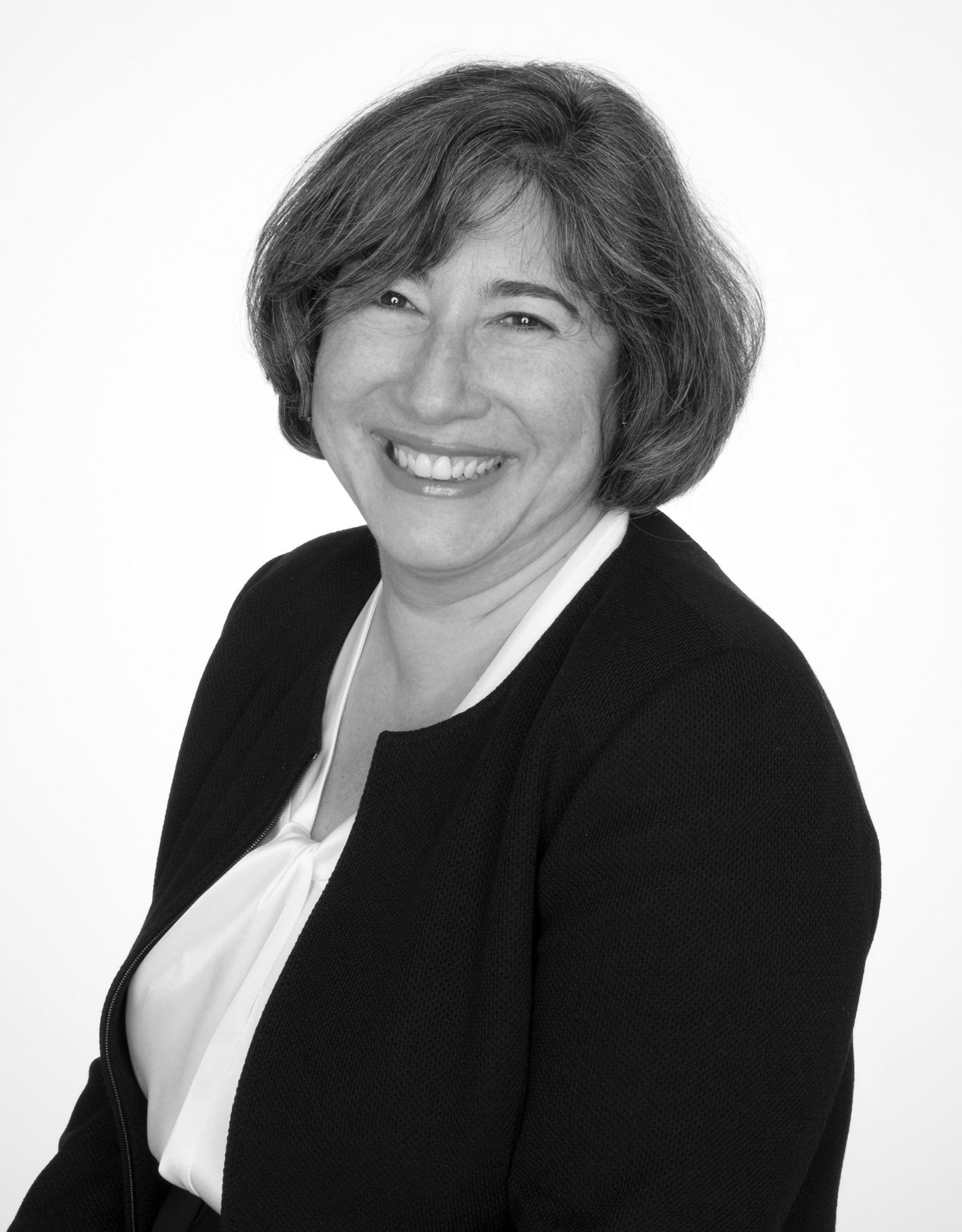 Studer Conference Keynote Speaker Barbara Roehl, MD, MBA