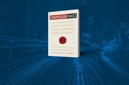 Compassionomics