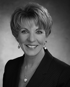 Studer Conference Keynote Speaker Linda Deering-Dean, RN, MSN