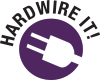 Hardwire It!