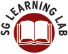 SG Learning Lab