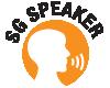SG Speaker