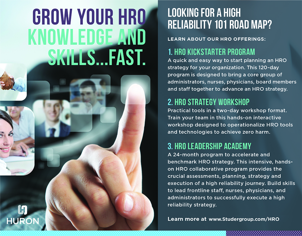 HR24 HRO Ad