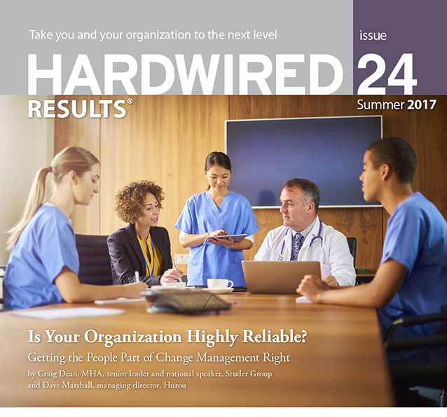 Hardwired Results 24 Magazine Cover