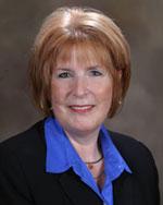 Debbie Cardello, RN, MSN