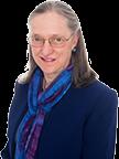 Lynne Cunningham, MPA