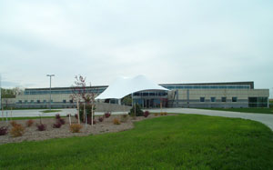 Crete Area Medical Center