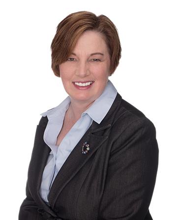 Carol Manson McLeod