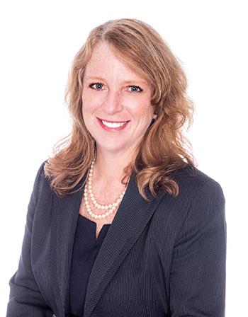 Debbie Landers