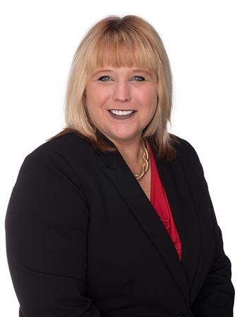 Debbie Cort