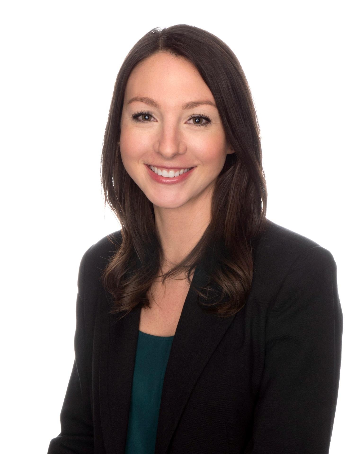 Laura Koontz