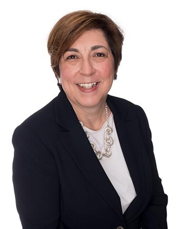 Stephanie Karapita