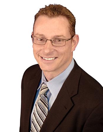 Matthew Brice