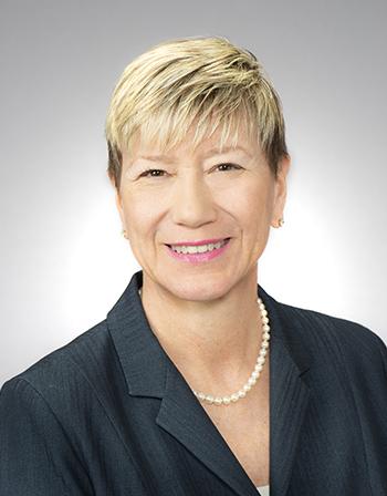 Tami Minnier