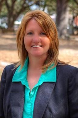 JanetPilcher